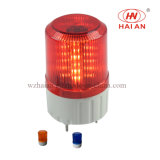 12V Red Small LED Beacon for Car (TBH-614L1-12)