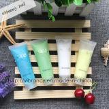 Cheap Wholesale Fashion 30ml Hotel Shampoo and Conditionar