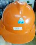 Working Safety Protective Helmet for Construction