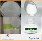 Small Order Welcome Erythritol Powder Used in Jam Product