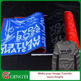 Excellent Quality Flock Heat Transfer for Clothing