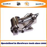 J125kj Adjustable Drilling Machine Vice for Machine Tool Accessories