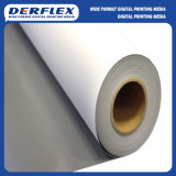 Modern Fashion Changeable Wall Paper PVC Rolls