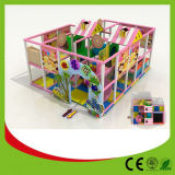Professional Designers Customized Indoor Play House