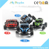 1: 20 Body RC Model Cars Kids Plastic Toy Remote Control Car