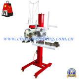 PE Bag High Speed Industrial Sewing Machine