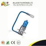 Headlight H3-Pk22s 24V 100W Halogen Bulb for Auto