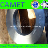 S. G Spheroidal Graphite Cast Iron Mill Roll Rings