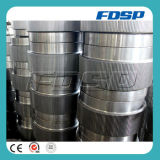 Wood Pellet Mill Parts - Ring Die (For MUZL600)