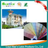 acrylic Base Emulsion Interior/Exterior Wall Paint