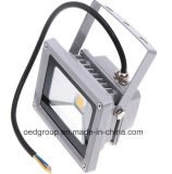 Approved CE of 120W IP65 High Lumen LED Flood Light