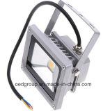 Approved CE of 120W IP65 High Lumen LED Flood Light