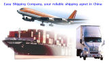 Consolidate Service and Lowest Shipping Freight and Fast Shipping to Pakistan