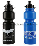 Sports Bottles, Plastic Water Bottles (R-1090)