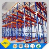 Industrial Drive in Racking System