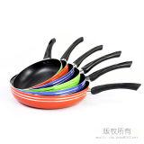 Aluminum Fry Pan Nonstick Fry Pan Ceramic Pans Frying Pan