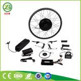 Czjb China 48V 1000W Electric Front Wheel Bike Conversion Kit