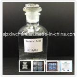 Supply Formic Acid