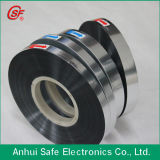 AC Capacitor Metallized Films (MPP)