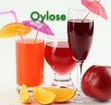 (Xylose) __CAS: 58-86-6 Sweeteners Xylose