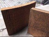 Woven Brake Lining Non Asbestos