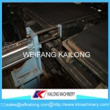 High Pressure Moulding Line, Horizontal Continuous Casting Machine