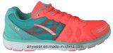 Ladies Women′s Sports Running Shoes Athletic Footwear (515-5540)