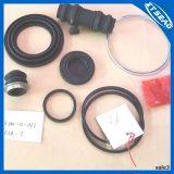 KIA Caliper Repair Kits Ok24033247