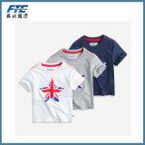 High Quality Children T-Shirt for Girl /Boy