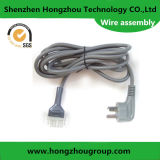 Wring Harness / Wrie Harness /Harness/ Cable Harness