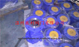 DIN Cast Steel Lift Check Valve (H41H), Non Return Valve