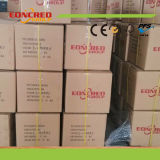 Plastic Edge Banding/ PVC Edge Banding for Board