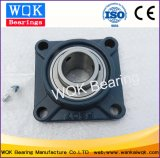 Wqk Bearing Unit Ucf207 Pillow Block Bearing