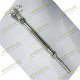 EU Type Stainless Steel Turnbuckle Toggle