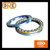 China Custom Axial Thrust Ball Bearing