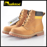 Work Boot Goodyear Welted 8179