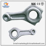 Alloy Steel or Carbon Steel Alloy Steel Forging Part