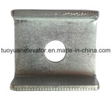 Side Rail Clamp for Elevator Parts (TY-SRC001)