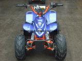 110CC ATV Automatic Quads with Back Reverse Function (ET-ATV006)