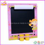 Kindergarten Toy - Children Blackboard (W12B032)