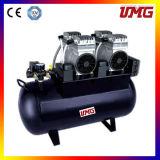 Dental Oil Free Silence Air Compressor