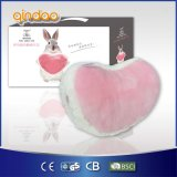 Comfortable and Safety 12V Low-Voltage Hand Warmer Can Portable