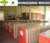 Full Pine LVL Scaffolding Plank Board for Construction