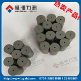 Yg20c Tungsten Carbide for Cold Heading Dies and Punching