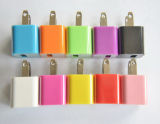 USB Travel Charger for iPhone 4/4s