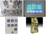 Coffee Bean Packing Machine (CB-VTQ52)