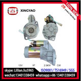 12V Hitach Engine Starter Motor for Holden Isuzu Opel (S13-114)