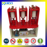 Ckg10kv-400A High Voltage Electric Vacuum Contactor Good Price