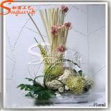 Reasonable Price Artificial Plant Wedding Decoration Flowers
