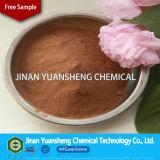Pesticide Dispersant Agent Sodium Ligno Sulfonate and Ligno Sulphonate